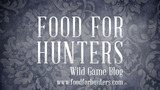 Food For Hunters