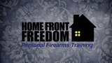 Home Front Freedom