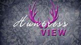 Huntress View