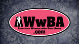 American Women Who Bear Arms