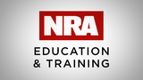 NRA Education & Training