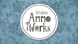 Studio Ammo Works