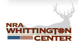 NRA Whittington Center