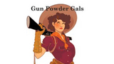 Gun Powder Gals