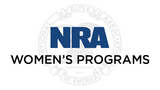 NRA Women's Programs