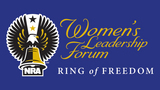 About The Women's Leadership Forum
