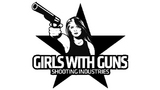 Girls With Guns Shooting Industries
