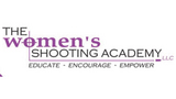 The Women's Shooting Academy