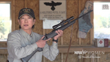 Il Ling New: Hunting Safety