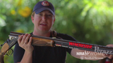 Kim Rhode: How to Fit Your Shotgun